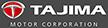 tajima-logo