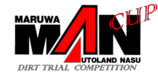 MAN%20CUP-logo