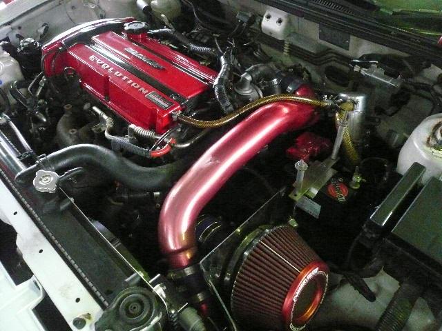 P1130616