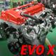 4B11 スポーツエンジンパッケージ[MX365]