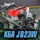 K6Aスポーツエンジンパッケージ[KX66/KB66エンジン]
