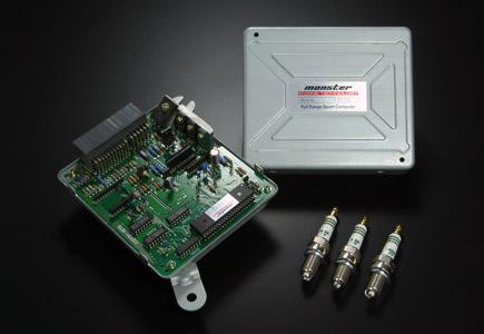 n1 computer kit ver 2 for ea11r renewal